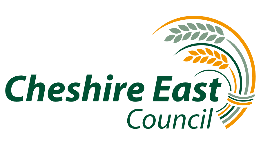 cheshire-east-council-vector-logo